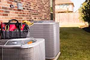 AC Repair in Jacksonville FL
