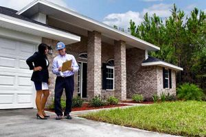 3 Things to Know When Selecting Home Builders in Florida